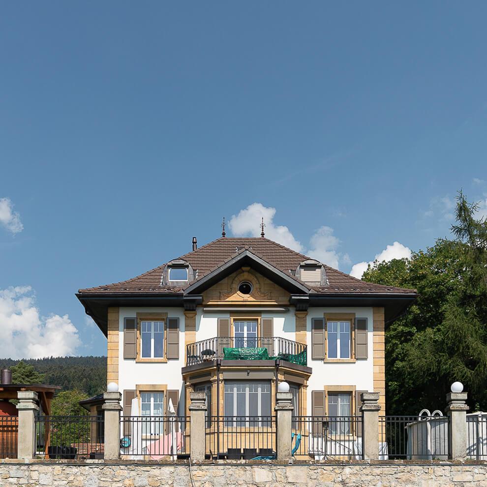 villa_Geneveys-sur-Coffrane 002