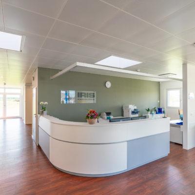 centre_de_radiologie_gampelen_002