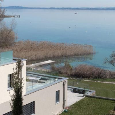 les_terrasses_du_lac002