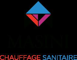 masini-chauffage-sanitaire