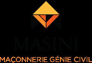 masini-maconnerie