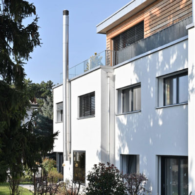 villa_Sainte-Blaise_IMG001