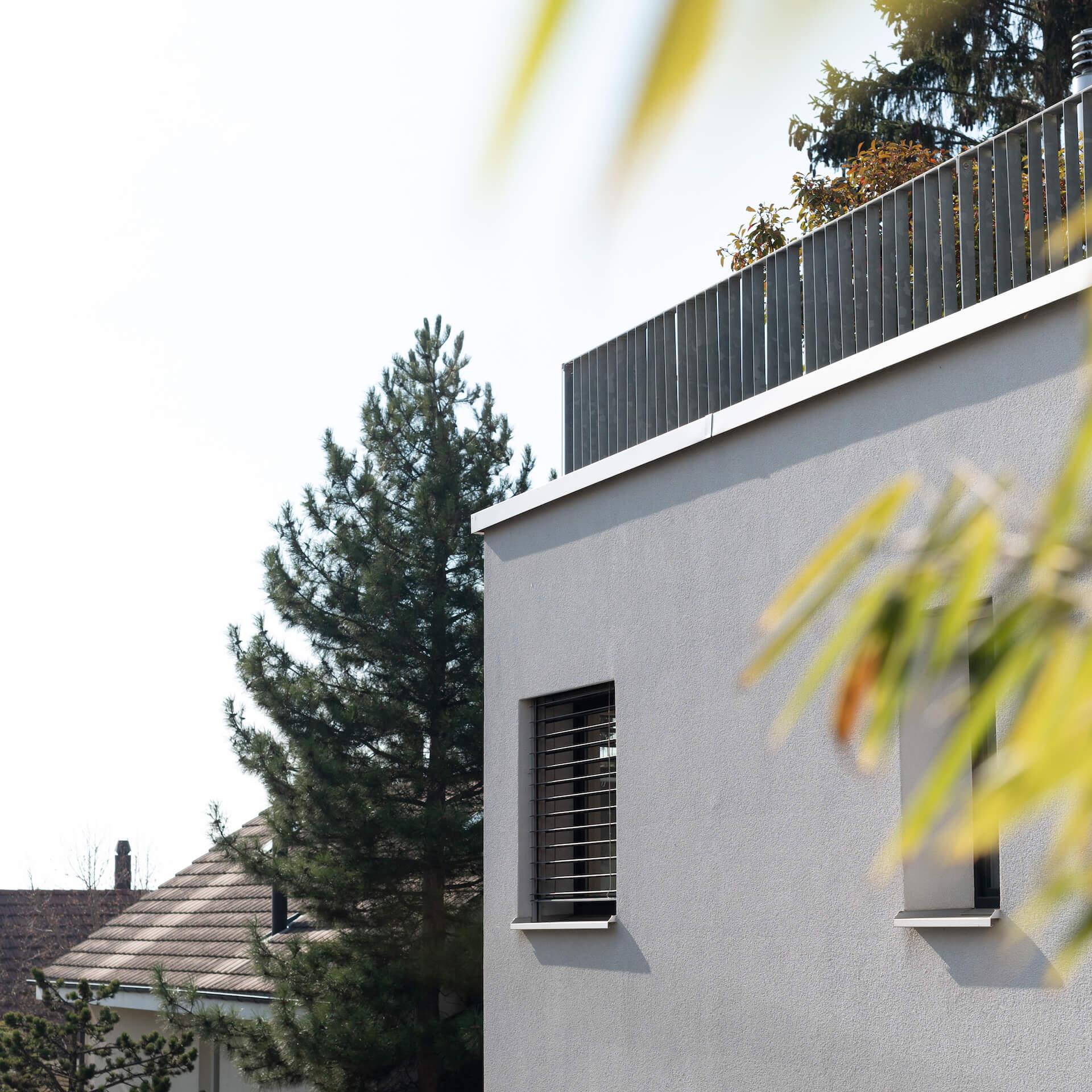 villa_Sainte-Blaise_IMG004