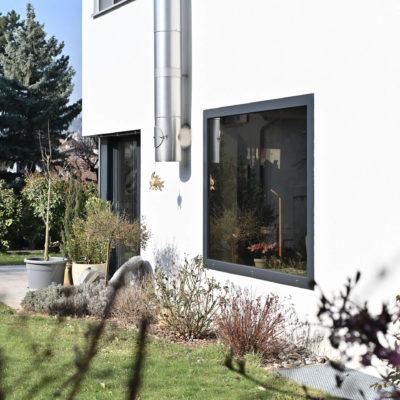 villa_Sainte-Blaise_IMG005