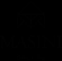 Masini-Logo-Groupe_gen